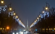 Andrássy Avenue becomes latest hot spot for hotel projects
