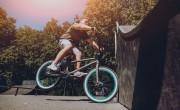 Ezen a 36 településen épülnek új bringa- és görparkok
