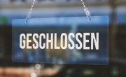 Ausztria júniusig meghosszabbítja a válságtámogatásokat