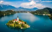 Szlovéniában nyithatnak a szállodák és az éttermek belső terei