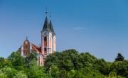 Magyarország újraindult – Palóc út, meseösvény és zarándok útvonalak