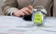 Hogyan adózunk 2021-ben?
