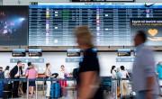 Hamarosan 120 úti cél lesz elérhető a budapesti repülőtérről
