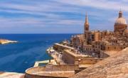 A járvány ellenére sem állt le Máltán a filmipar