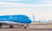 Meghirdette nyári menetrendjét a KLM