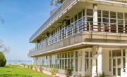 Nyáron újra telt házas belföldi turizmusra számít a Hotel & More