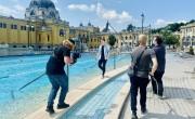 Pörgős videós kisokos az EB-re érkező szurkolóknak