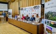 Ifjúsági kerékpáros világkupaversenyt rendeznek Nyíregyházán