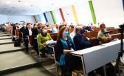 Nyolcadik alkalommal rendezték meg a Magyar Turizmusföldrajzi Szimpóziumot