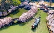 Csiangszu a sport és turizmus integrált fejlesztésére törekszik