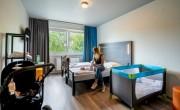 Kedvezményes szállás az a&o hostelekben őszi-téli kiruccanásra
