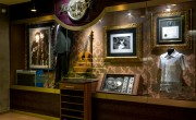 Ősszel újra visszatérnek az események a Hard Rock Caféba