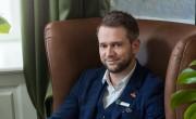 Új szállodaigazgató a Botaniq Turai Kastély élén