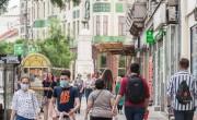 Szerbiában is bevezetik a védettségi igazolványt
