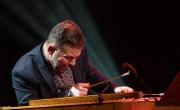 Bartók- és jazzünnep a Müpa Home műsorán