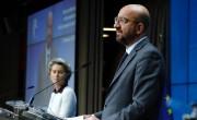 A nem alapvető fontosságú utazások korlátozásán gondolkodik az EU