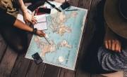 Világszerte az emberek 60%-a választana idén inkább belföldi utazást