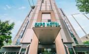 A Mellow Mood Hotels szállodái készen állnak a vendégek fogadására