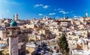 Izraelben 16 év felett bárki beoltathatja magát