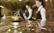 Hotel chains report on impact of virus spread