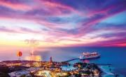 Júniustól újraindul a Royal Caribbean karibi programja