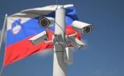Szlovéniában 11 napos zárlat jön és PCR-teszthez kötik a belépést