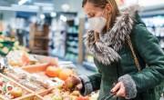 Szlovákiában megszigorítják az óvintézkedéseket