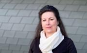 Egyéves a Budapest Convention Bureau – számvetés Békefi Annával