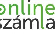 NAV: változik az Online Számla rendszer