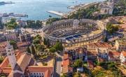 Próbalagzival tesztelik az intézkedések hatékonyságát a horvátok