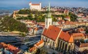 Megszüntette a vészhelyzetet a szlovák kormány