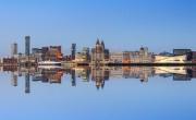 Liverpool elvesztette világörökségi státuszát
