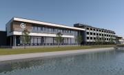 Nyitott pozíciók az újonnan felújított Hotel OTP Balatonszemes szállodában - Leszel a csapat tagja?