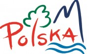 Poland aims to re-open tourism office in Hungary after five years