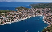 Croatian tourist board to organize B2B workshop on health tourism