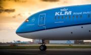 Bővíti amerikai járatainak számát a KLM
