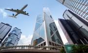 Több szezonális belföldi járatot terveznek a kínai légitársaságok