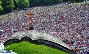 Magyarországról korlátozások nélkül lehet beutazni Romániába (frissítve)
