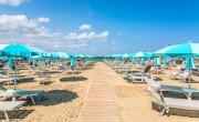 Megfeleződött az EU turisztikai célú vendégforgalma 2020-ban