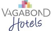 Éjszakai szállodai recepciós
