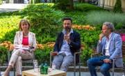 Mivel lehet Budapestre csábítani a vidéki turistákat?
