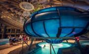 Restart & HR: A diákmunkaerő a nyári fürdőüzemeltetés jolly jokere