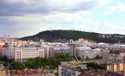 Hogyan készülnek a budapesti szállodák az újranyitásra?