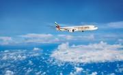 Az Emirates heti négyre növeli budapesti járatainak számát