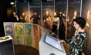 Inside Beethoven – bújjon a zenészek bőrébe Bécsben!