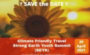 Máltán lesz a világ első klímabarát ifjúsági turisztikai találkozója