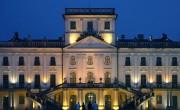 Múzeumok Éjszakája Eszterházán - Az éjszaka, amikor minden újra életre kel