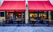 Bécs megnyitja közterületeit a vendéglátó teraszok számára