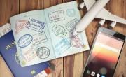 A világ legerősebb útlevelei közé tartozik a magyar