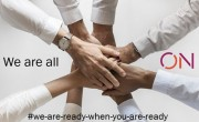 Stratégiai együttműkődést kötött három céggel a Motivation Global